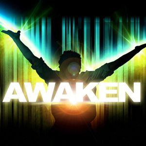 Van Drift - Awaken Set Live At Perpetuum 2009_ part two_ ableton dj live set