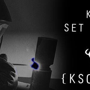 KS023. Kasun Set nº23 - [Essentia Techno]