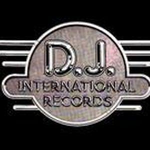 DJ Cut La Carté in 129 BPM to Chicago 2