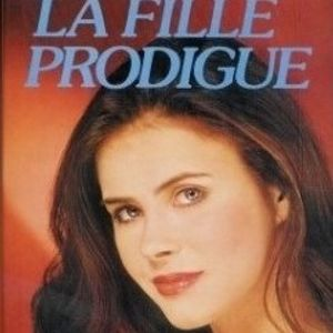 Fille prodigue