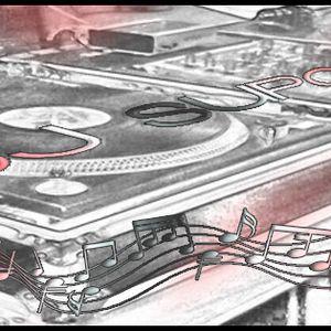 BFAB Mega Mix