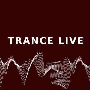 Trance Live - Episode 35: 2019-07-26
