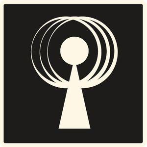 With Bells Radio Episode 7