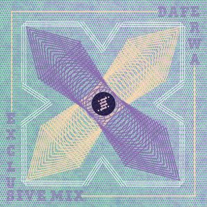 Daferwa Spring Mix