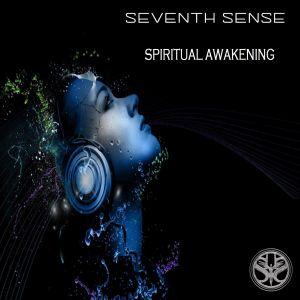 Seventh Sense Presents - Spiritual Awakening (Promo Set)
