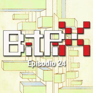 Bitpix Episodio 24