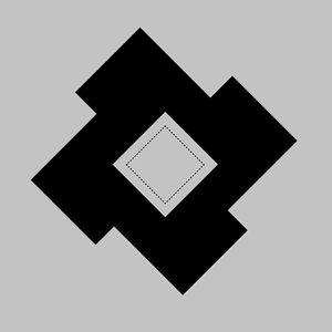 Szlok Podcast 03 - Dees