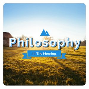 PITM 018 - The Philosophy of The Odyssey