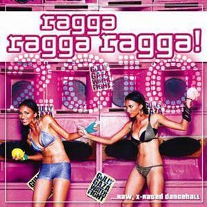 Jugglin' B - New Tune/Riddim - July/August