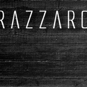 Razzaro@Comclass 15-07-2015