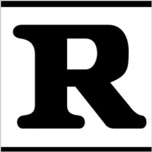 Rodcast 007