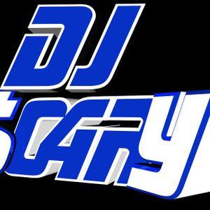 DJ SC4RY EN3RGY @_@