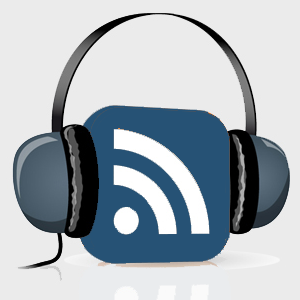 YSC Podcast 1 - Draft