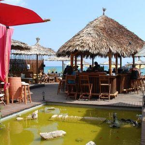 SoFarSoGood Beachbarmix