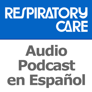 Respiratory Care Tomo 60, No. 6 - Junio 2015