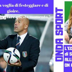 Onda Sport - L'Editoriale del 20.06.2019