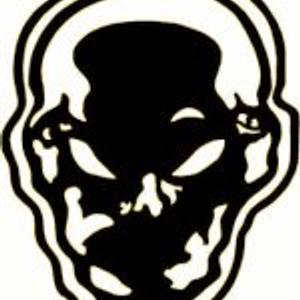 Psykomars - dj contest Kabarka