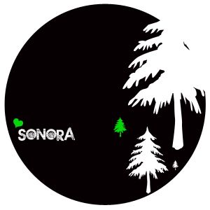 Sonora Records October Podcast Episode 1