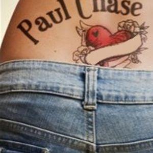 DJ Paul Chase Electro Mix 5/4/13