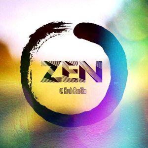 ZEN - 28.10.13