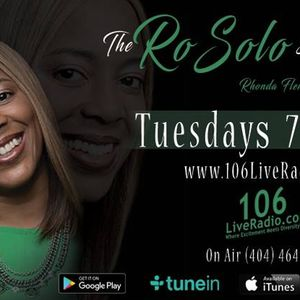 Rosolo Show 11-14-17
