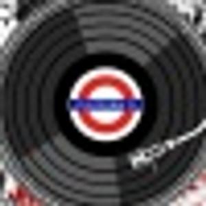 Platform D & Modula - D&B / Old Skool Garage