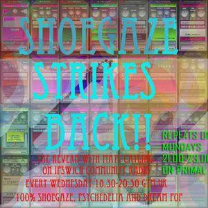 23-12-15 The Reverb xmas special