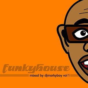 Funky House + various