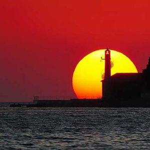 TomE - Summer Sun