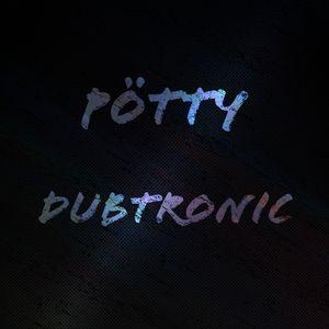 Pötty dubtronic
