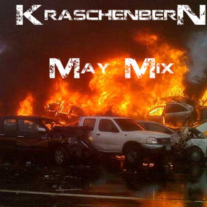 Kraschenbern May Mix