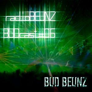 radioBEUNZ-BUDcast#06