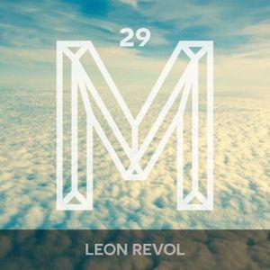M29: Leon Revol