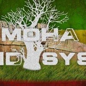 moha soudsystem annif ( mame cheikh yoro sidath