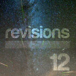 REVISIONS Podcast - August 2010