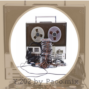 Y.202 by Paco.mix