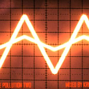 Kruko - Noise Pollution Two