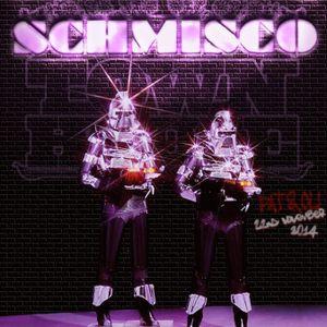 Schmisco II