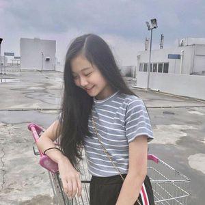 Blah Blah Blah●Party Till We Die●Party Dont Stop●Ah Yeah●NonStop Just For Xiao xiann By DjSky Vol.2