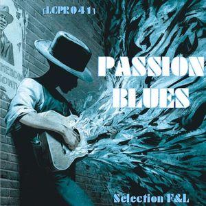 Passion Blues [LCPR041]