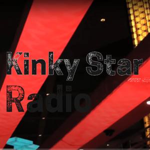 KINKY STAR RADIO // 13-04-2021 //