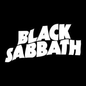 Jailhouse Rock EP50 - Especial Black Sabbath