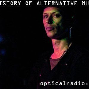 A History Of Alternative Music 03 02 2014
