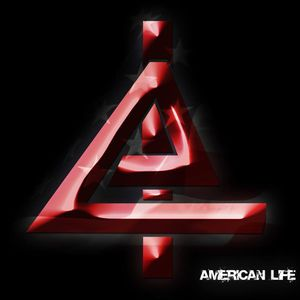 American Life ft darkraver 2015 warming up free style, hardstyle, hardcore.mp3(65.0MB)