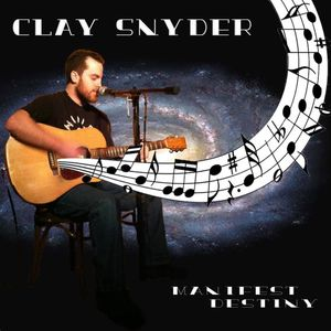 Interview: Clay Snyder, Hawaii