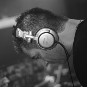 Kavaro - Techno Podcast July 2013 - 07/10/2013