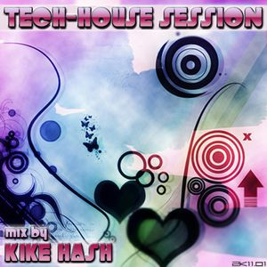 2011 Tech-House Session