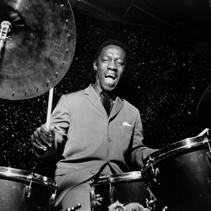 Buhaina's Delight ~ Art Blakey tribute!