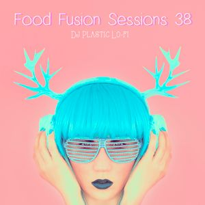 Food Fusion Sessions 38