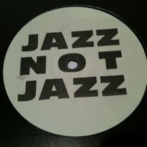 Heddi´s Jazz Not Jazz 12th January 2014